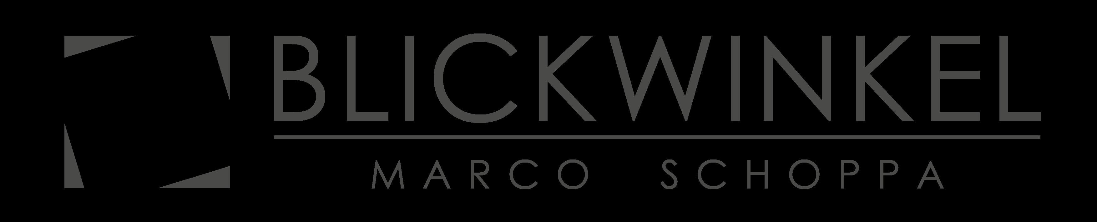 Blickwinkel Shop